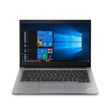 聯想筆記本,S3 20QCA000CD i5-8265 8G/512G SSD win10-h 1年 14寸顯示器 鈦度灰 包鼠(售完即止)