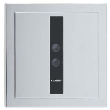 克劳迪 小便感应器,ZQXBC-5000