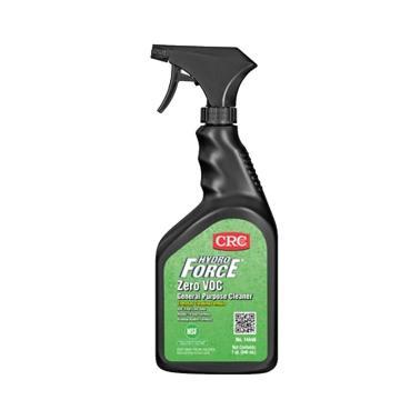 CRC 零VOC通用清洗剂,14446,32FLOZ/瓶