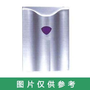 克劳迪 小便感应器,HT-2917,Huangtao