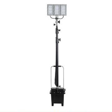 倬屹 大功率强光工作灯 BZY8110-G 功率LED 30W,单位:个