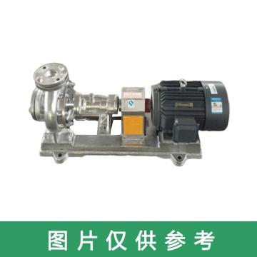 油泵,WRY80-50-200