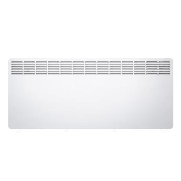 斯宝亚创 全屋循环对流电暖器,CNS 300 Trend M,壁挂式,2745W,220V,智能控温,过热保护