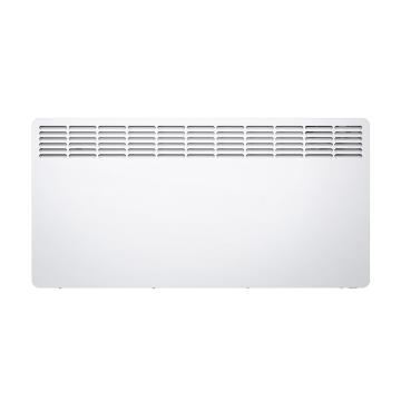 斯寶亞創 全屋循環對流電暖器,CNS 250 Trend M,壁掛式,2287W,220V,智能控溫,過熱保護