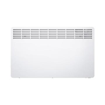 斯寶亞創 全屋循環對流電暖器,CNS 200 Trend M,壁掛式,1830W,220V,智能控溫,過熱保護