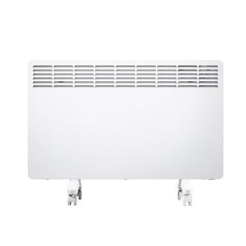 斯寶亞創 全屋循環對流電暖器,CNS 200 Trend M-F,移動式,1830W,220V,智能控溫,過熱保護