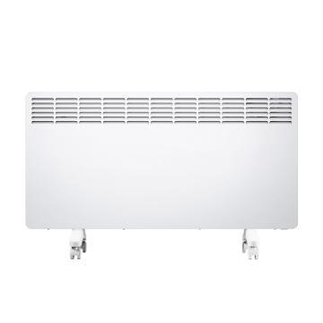 斯寶亞創 全屋循環對流電暖器,CNS 250 Trend M-F,移動式,2287W,220V,智能控溫,過熱保護