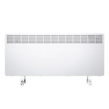 斯寶亞創 全屋循環對流電暖器,CNS 300 Trend M-F,移動式,2745W,220V,智能控溫,過熱保護