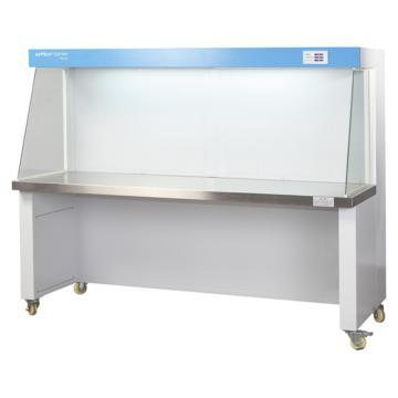 一恒 洁净工作台 BCH-1CU,CC-5003-05
