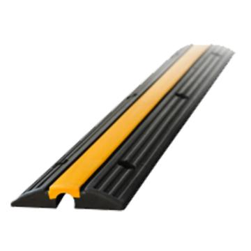 锦安行 一槽线缆保护带,1000×150×30mm,JCH-XC01