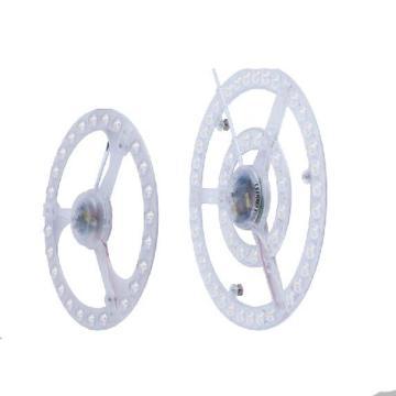 木林森 LED光源模组 灯贴 12W 星亮三代 12W环形 φ148mm 6500K,单位:个