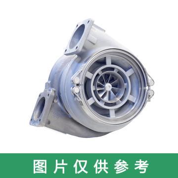 ABB 涡轮增压器,A00\TPS\TPL\TPR\VTR\VTC\RR系列(下单前请咨询客服)