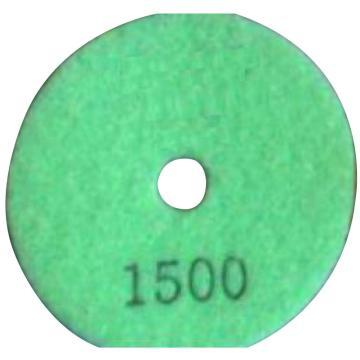悦石水磨片,1500#