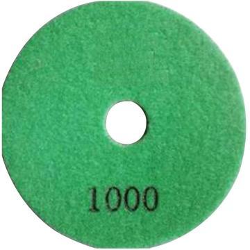 悦石水磨片,1000#