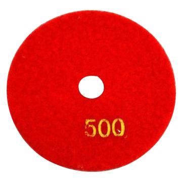 悦石水磨片,500#