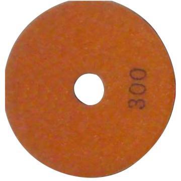 悦石水磨片,300#