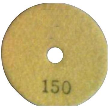 悦石水磨片,150#