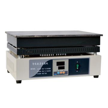 宏诺 不锈钢电热板 DB-4AB