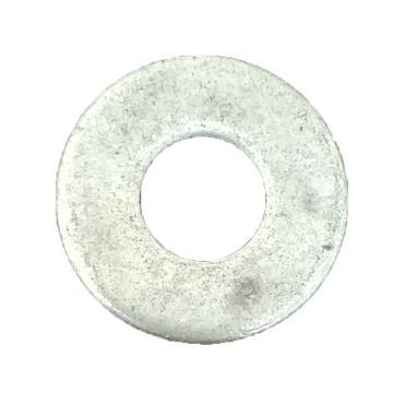 东晴 平垫(40mm)