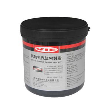 威伏 汽缸密封脂,MFZ-2,2.5KG/桶