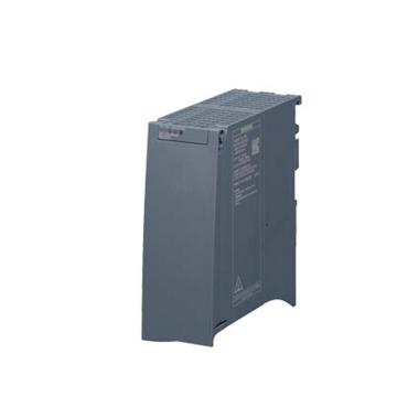 西门子SIEMENS 电源模块,6EP1332-4BA00