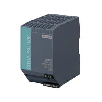 西門子 電源模塊, 6EP1334-2BA20