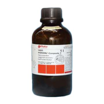 D(-)-异抗坏血酸