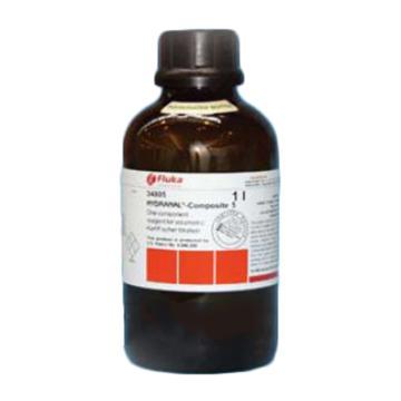 聚(4-苯乙烯磺酸钠)