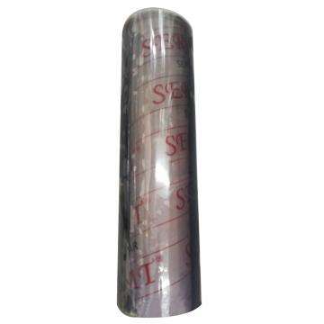 8113820水晶板(PVC卷材),厚0.5MM,1MM,1.5MM,2MM可选,宽600/800/900/1200MM 单位:公斤