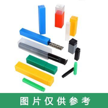 西域推荐 刀具盒,φ20 80-120mm,100个/包,请按100的倍数下单