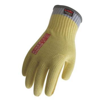 賽立特 防割手套,防切割5級,虎口同質紗線加強,ST58106K-9