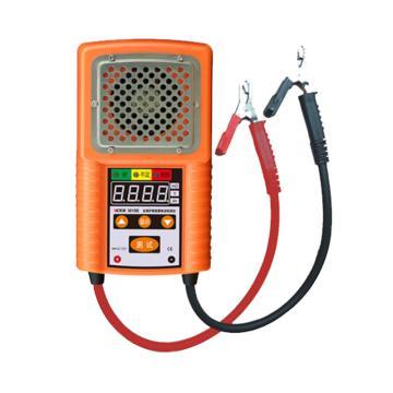 胜利 汽车蓄电池检测仪,VICTOR 3015B