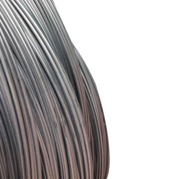 西域推荐 铅丝,φ0.8mm,含少量铅仅做工业建筑用途,10公斤/卷