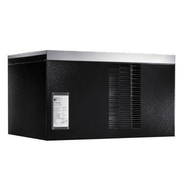 威图 SK 顶装空气/空气热交换器,3248.000,66W/K,230V