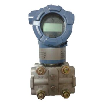 廈門博卡斯 壓力變送器,BKS-3351CC112Y(-500Pa-+500Pa)