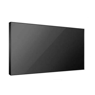 海康威视拼接屏, DS-D2055NLH-B 55英寸 3.5mm拼缝 一块 不含安装