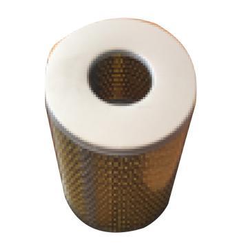 鋼建 機油濾芯,TX042000-87