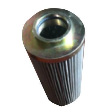钢建 增压器滤芯,FX-80H