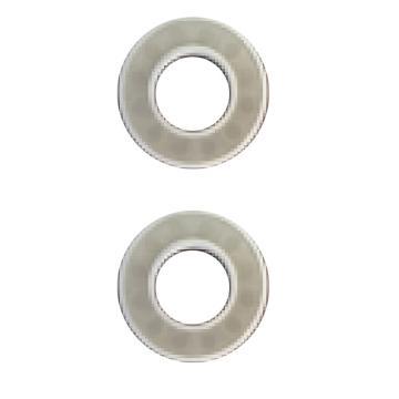 鋼建 燃油粗濾芯,NT55-00-80