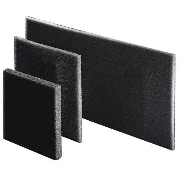 威图 冷却装置、热交换器和冷却器用过滤垫,3253.000,每件含3个