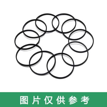 斯凯孚SKF 锁紧螺母O型圈,HMV 64/233983