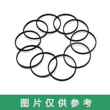 斯凯孚SKF 锁紧螺母O型圈,HMV 48/233983