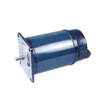 亞博微YABOWEI 電動機,110V,308W,4A,3000r/min,110SZ53