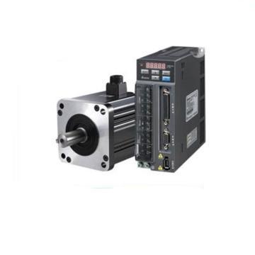 台达伺服电机ECMA-E21310RS
