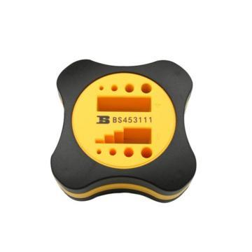 波斯BOSI 充磁/消磁器,BS453111