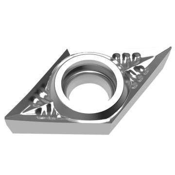 刃天行 刀片,DCGT11T304-NF SN10,10片/盒