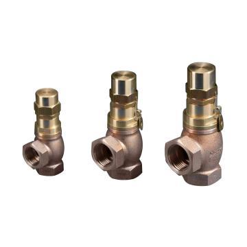 威图 溢流阀,3301.920,用于再冷却系统、热交换器