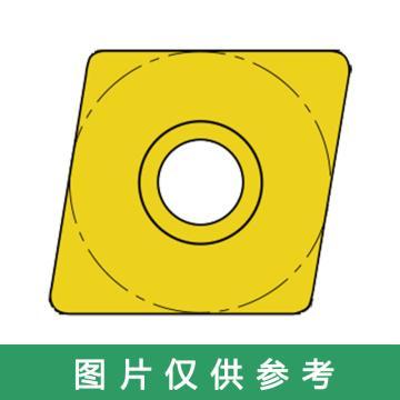 京瓷 刀片,CNMG120408SG PR1535,10片/盒