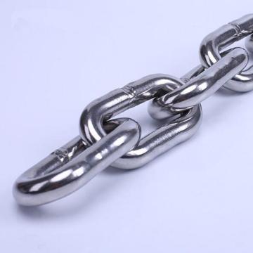 链条,SUS304,D8*H24*P26*L12000mm