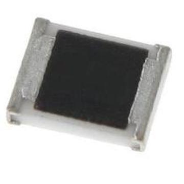松下 厚膜电阻器 -,667-ERJ-3EKF1692V